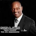 Floyd A. Smith and Associates