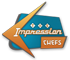 the Impression Chefs