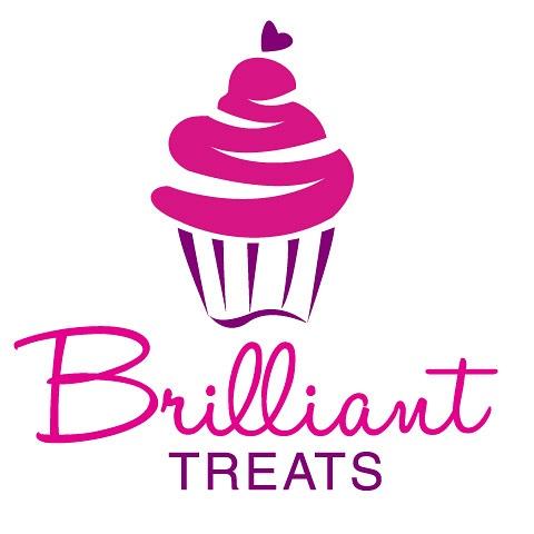 Featured Business: Brilliant Treats