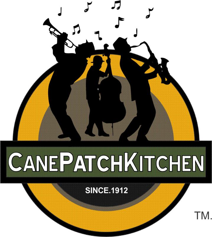 Brand New Restaurant: Cane Patch Kitchen