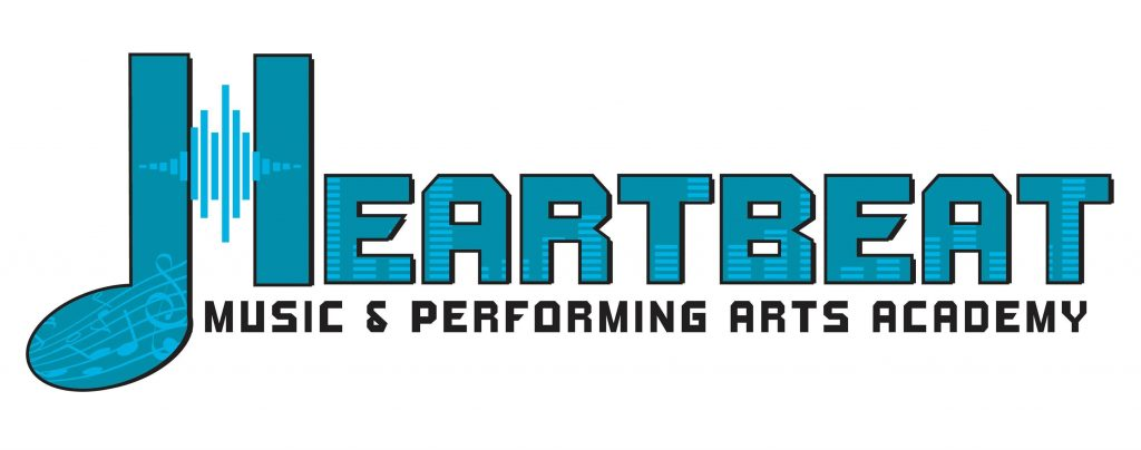 "Heartbeat's 2017 ""Winter Wonderland"" Recital @ San Diego Performing Arts Center  | San Diego | California | United States"