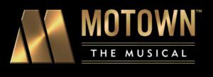 Motown - The Musical in San Diego @ San Diego Civic Theatre  | San Diego | California | United States