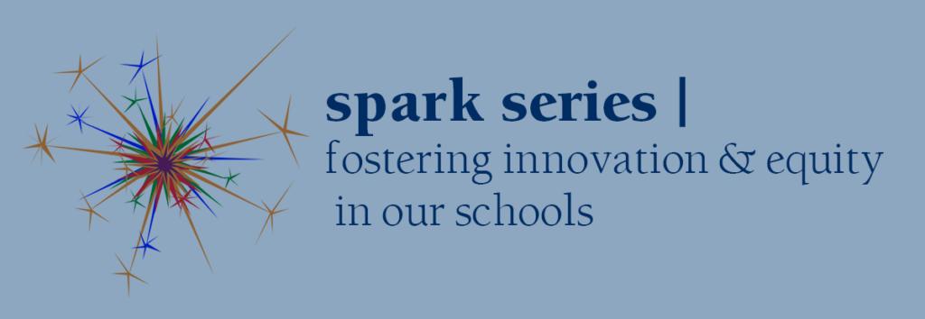 Spark Series Speaker Chris Emdin, PhD @ Institute for Entrepreneurship in Education School of Leadership and Education Sciences | San Diego | California | United States