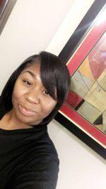 Quinia K Hair Design