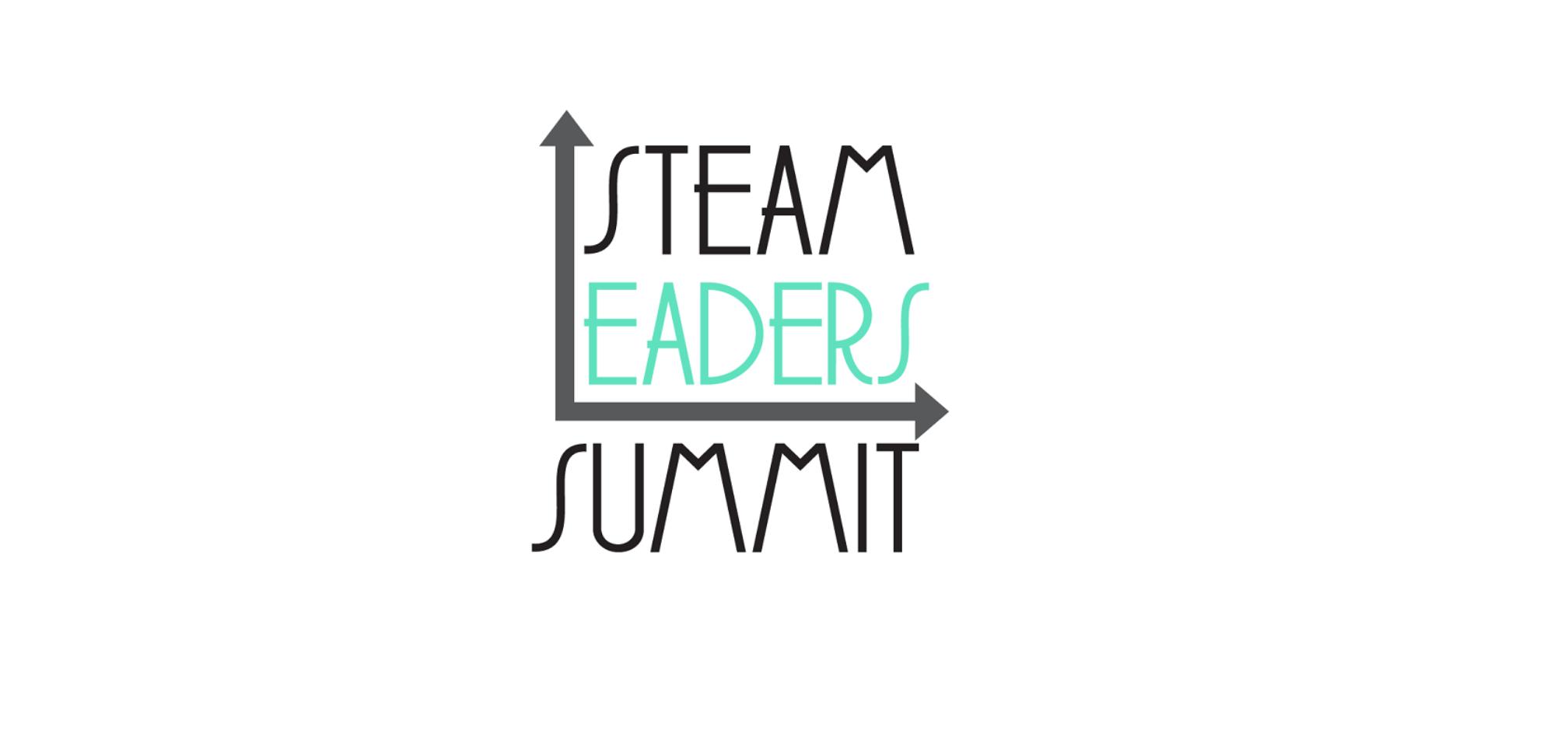 STEAM Leaders Summit @ PLNU CENTER FOR INTERNATIONAL DEVELOPMENT | San Diego | California | United States