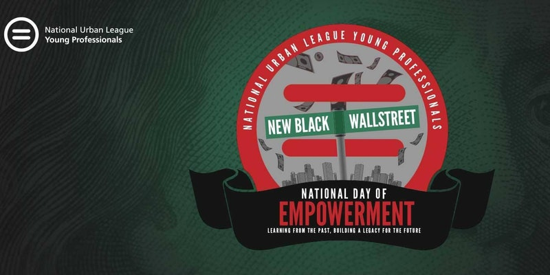 Black Land Matters: Reclaiming Our Land, Restoring Our Future @ San Diego | California | United States