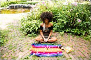 Goddess Empowerment Circle @ Trilogy Sanctuary  | San Diego | California | United States