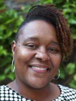 Shanelle D. Johnson, MA, MFTI, 83121