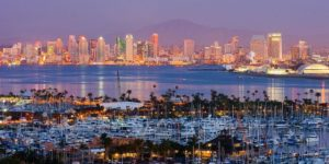 San Diego 2018 Career Fair @ Marriott Hotel | San Diego | California | United States