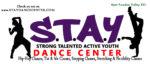 S.T.A.Y. DANCE Center
