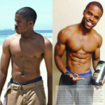 Live Fit Nutrition