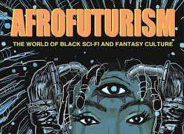 PHILOSOPHY TALK: WHAT IS AFROFUTURISM? @ Central Library : Mary Hollis Clark Conference Center | San Diego | California | United States