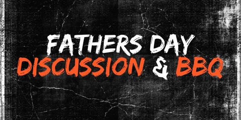 FATHERS DAY BBQ & Discussion: Voice For The Silent Fathers @ Global City Media Center | Oceanside | California | United States