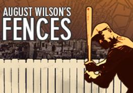Fences by August Wilson @ Carlsbad Playreaders  | Carlsbad | California | United States