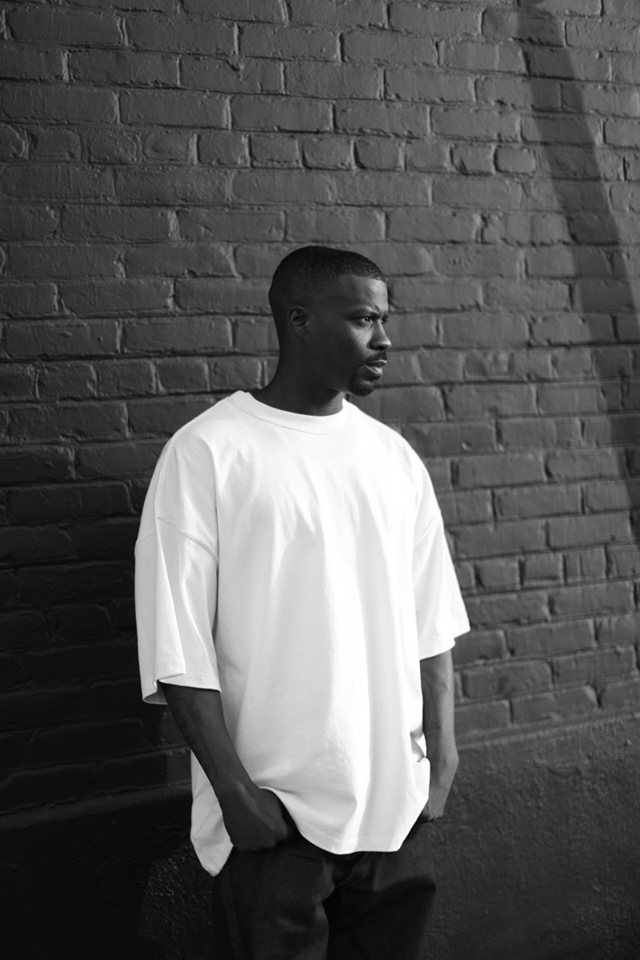 Jay Rock - The Big Redemption Tour @ SOMA @ SOMA San Diego