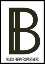 Black Business Partners