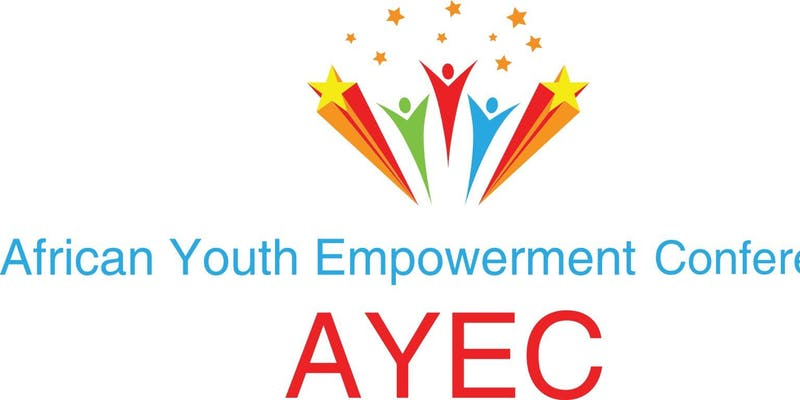 San Diego African Youth Empowerment Conference @ San Diego  5922 Trojan Ave  San Diego, CA 92115