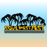Soul West Fest