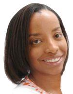 Carmen Rojas MBA - Founder, Senior Consultant