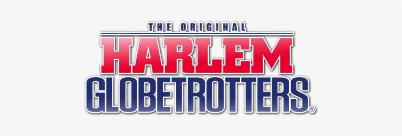 The Harlem Globetrotters Game & Pre-Game ZUMBA DEMO @ Pechanga Arena San Diego