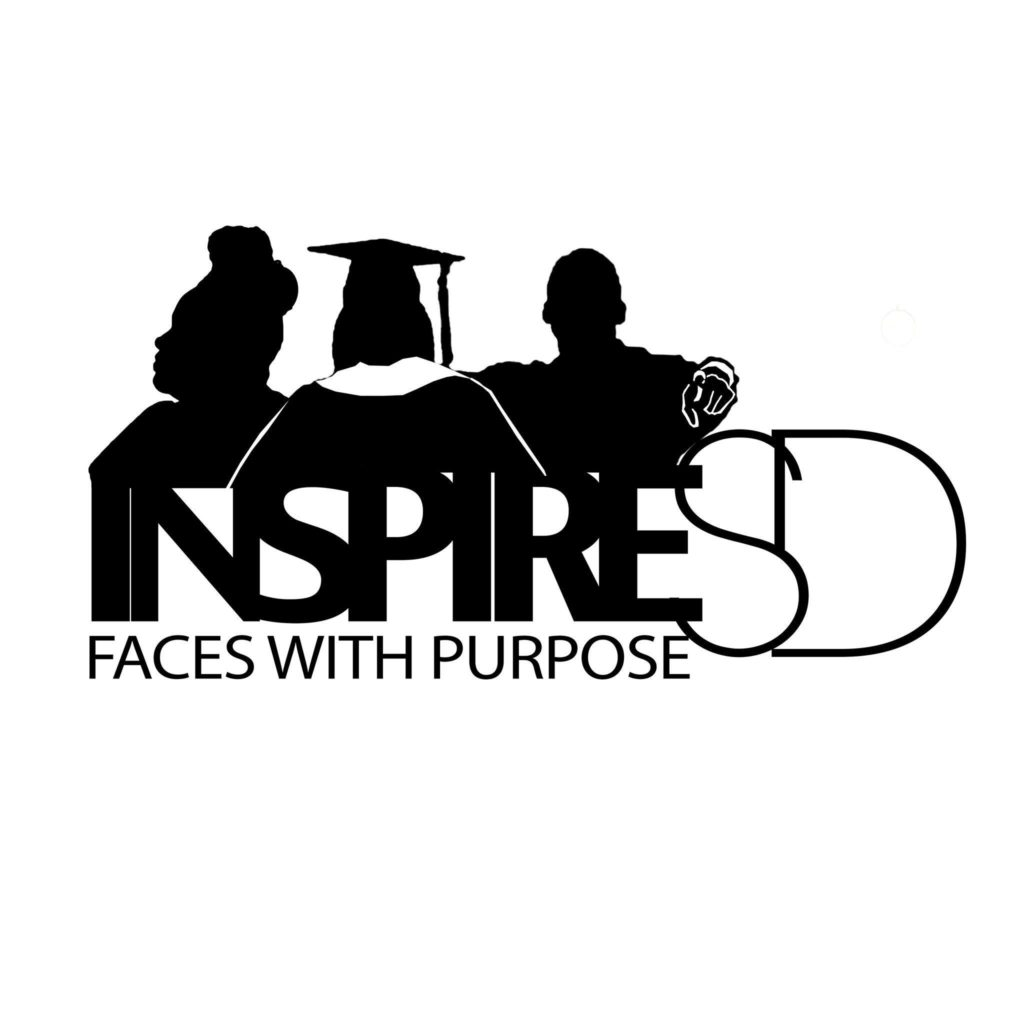 "Faces With Purpose InspireSD ""Overcome Lupus"" 3rd Annual @ Life Community Center Living in Freedom Everyday"