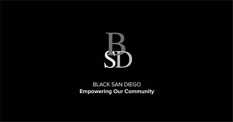 Black San Diego App Launch and Mixer @ Sip Wine & Beer