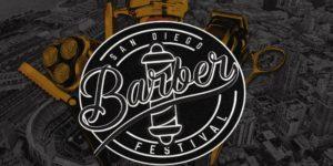 San Diego Barber Festival @ Fair at 44