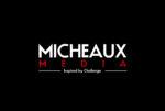 Micheaux Media